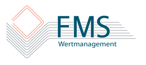 FMS Wertmanagement